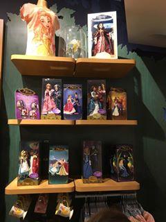 Disney Store Poupées Limited Edition 17'' (depuis 2009) - Page 4 14238212