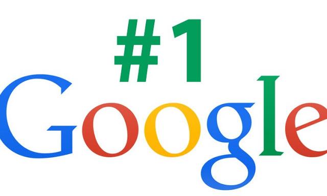 خطوات مهمه جدآ  لتتصدر مواضيعك الصفحة الأولى فى محركات البحث O10