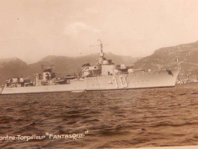 Les contre-torpilleurs français Dscn7817