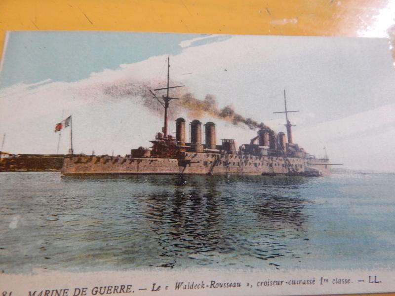 Croiseurs français  - Page 4 Dscn7821