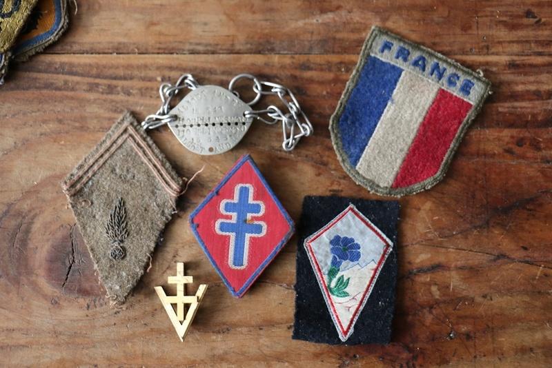 insignes tissu français estimation/identification Img_8814