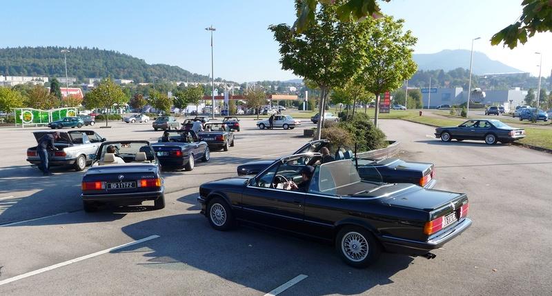 Sortie BMW de Julien Robinet des 24/25 septembre 2016 - Page 4 P1040611