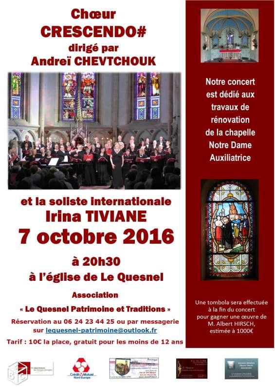 07 octobre 2016 : concert 72efc410