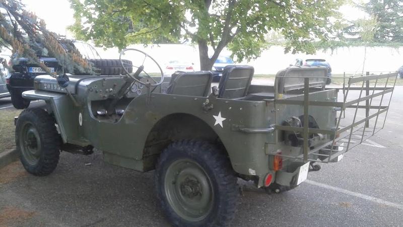 enfin ma jeep! Jeep_110
