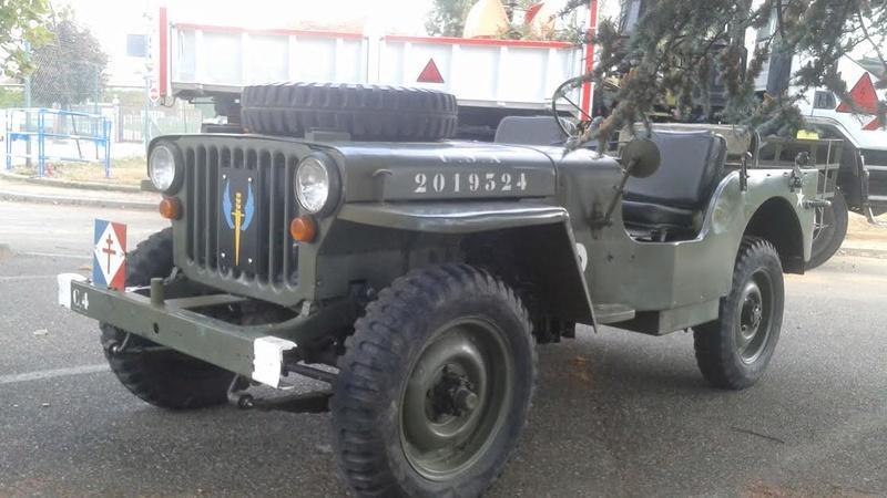 enfin ma jeep! Jeep_210