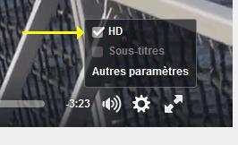 F931 : les videos... Hdclic10
