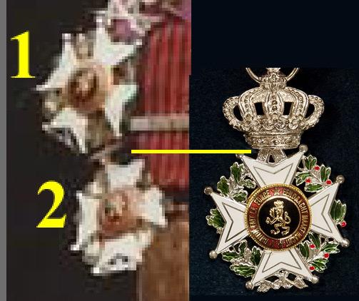 Deux grands anciens de la Royal Navy Section Belge - Page 2 M923_m10