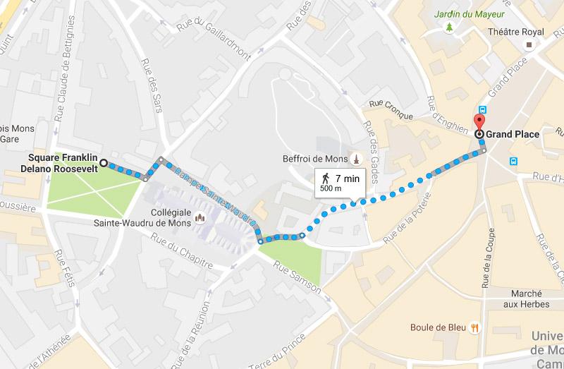 Expo Marine à Mons le samedi 8 octobre 2016 Mmm510