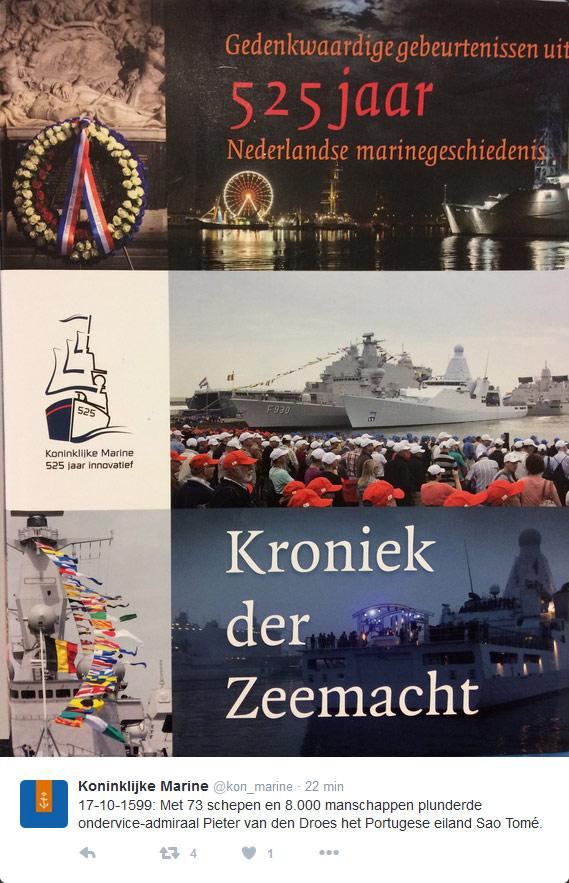 Koninklijke Marine : les news - Page 3 Neder10