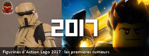 [Produits] Figurines d'Action 2017 : les premières rumeurs 2017ba10