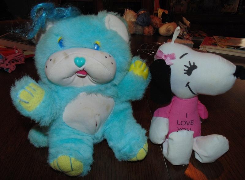 Trouvailles en Brocante, Bourse Aux jouets, Vide Greniers ... Dsc07311