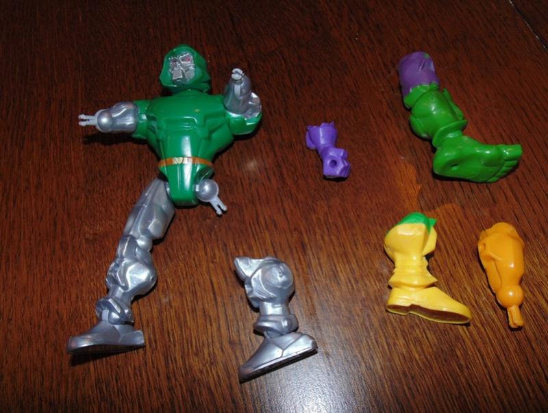 Trouvailles en Brocante, Bourse Aux jouets, Vide Greniers ... Dsc07312