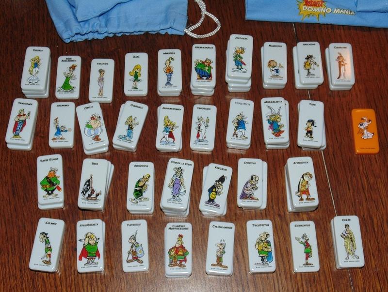 Trouvailles en Brocante, Bourse Aux jouets, Vide Greniers ... Dsc07314