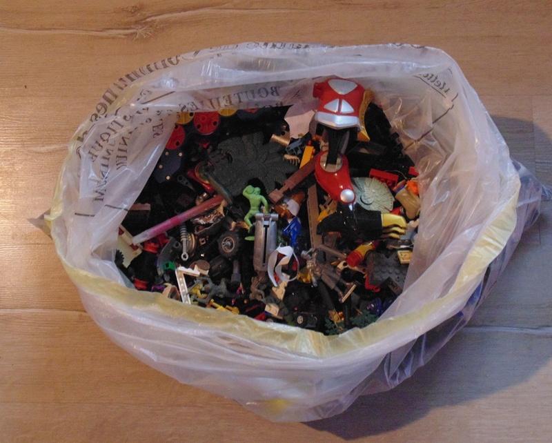 Trouvailles en Brocante, Bourse Aux jouets, Vide Greniers ... Dsc07323