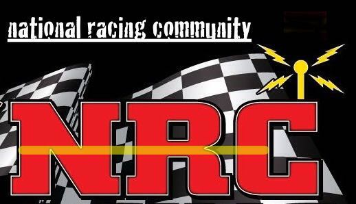 Nacional Racing Comunity [PS4]