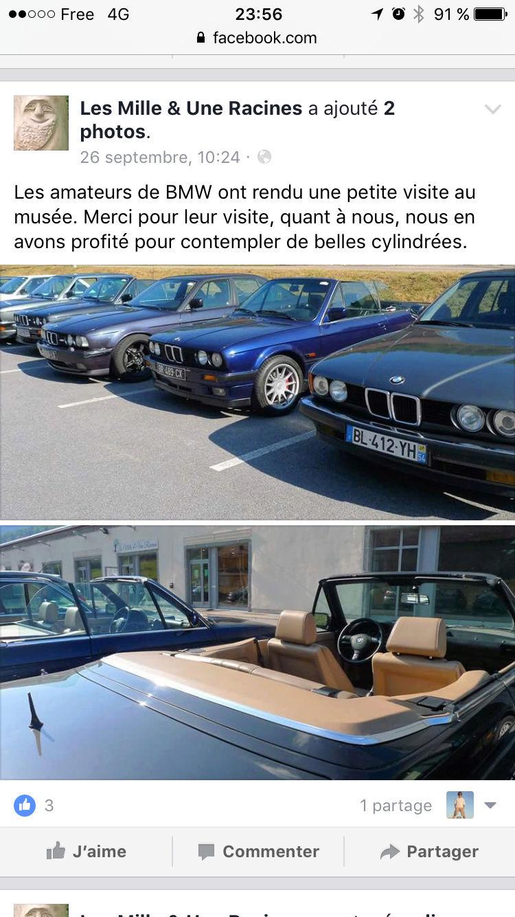 Sortie BMW de Julien Robinet des 24/25 septembre 2016 - Page 7 Img_1310