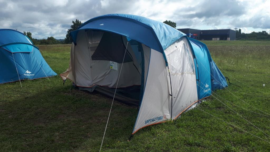 Choix de tente 20180827