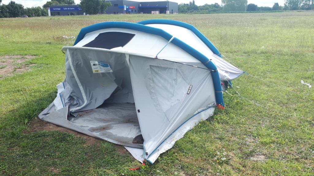 Choix de tente 20180828