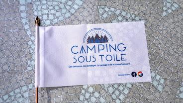 Nouveau fanion 2019 camping sous toile - Page 2 20190612