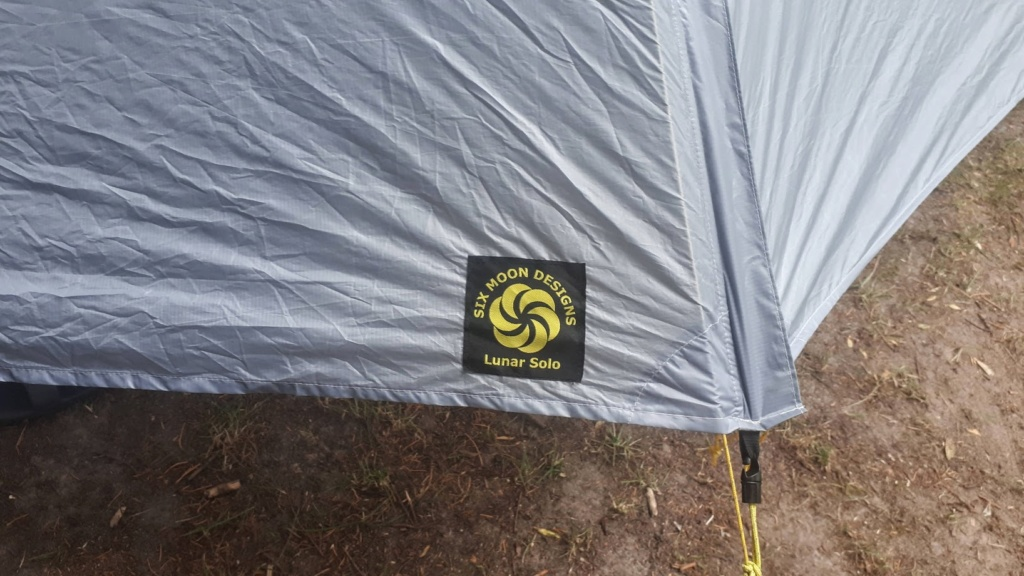 Forum Camping sous toile - Portail 20200712