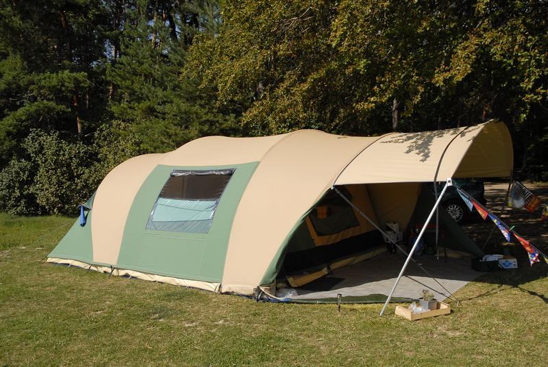 Montage d'une tente biscaya ou awaya - Page 3 _dsc0020