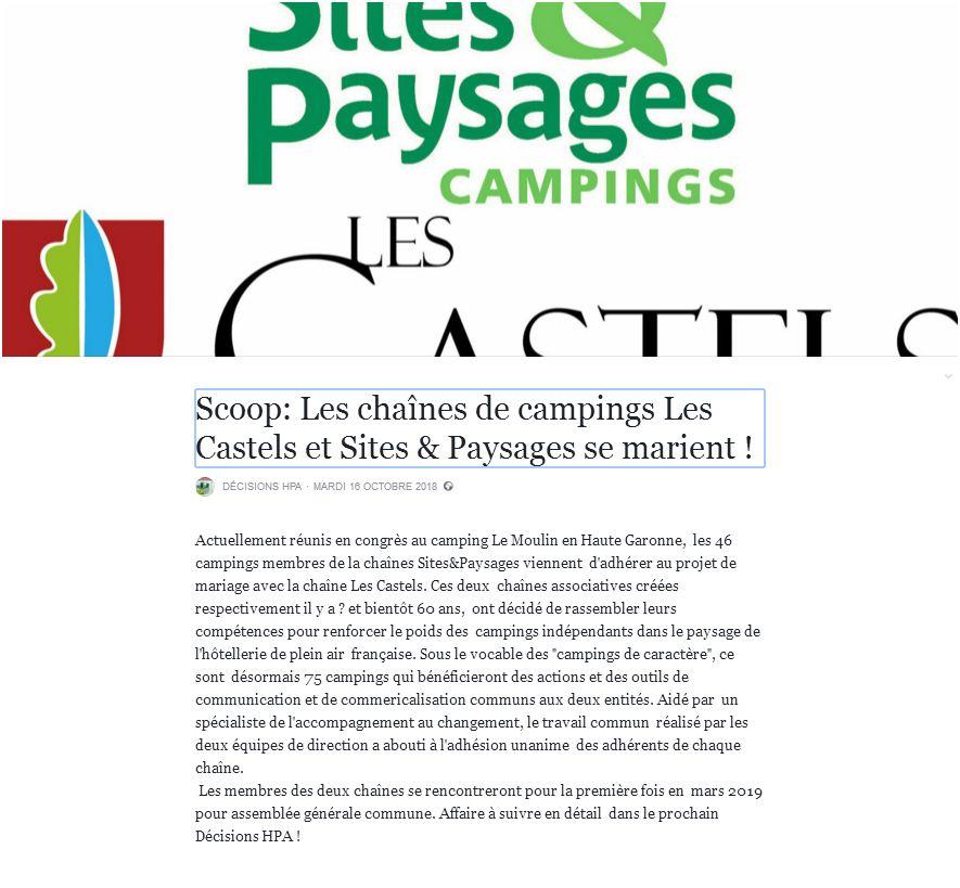 mariage entre Sites et Paysages et les Castels . Captur17