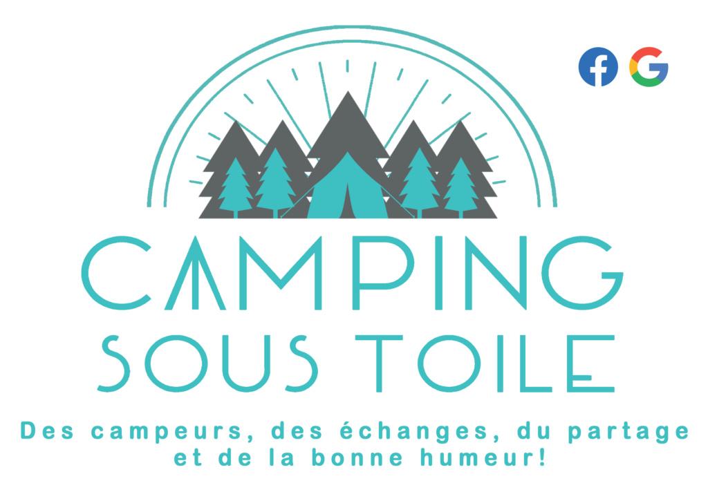 Nouveau fanion 2019 camping sous toile - Page 2 Fanion12
