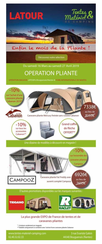 operation pliante chez Latour Latour10