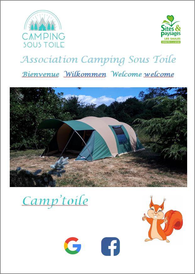 plaquette proto qui sera mise dans la tente de location Page_111