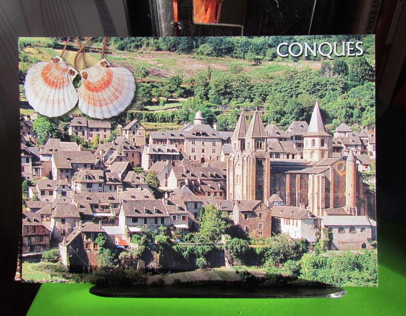 carte postale  Uo_110