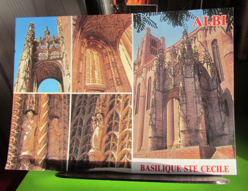 carte postale  Uo_210