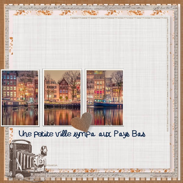 Challenge n°10 - palettes, loteries  Alinam15