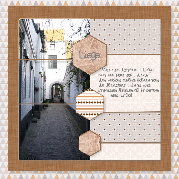 Challenge n° 10 - template, sketch  Loulou10