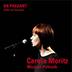 Carola Moritz