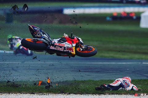 Moto GP 2016 - Page 14 14716010