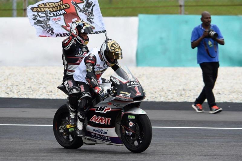 Moto GP 2016 - Page 15 14883610