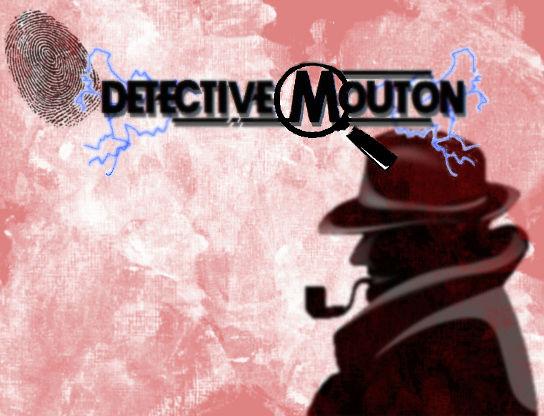 Détective Mouton - Page 3 Ecrant10