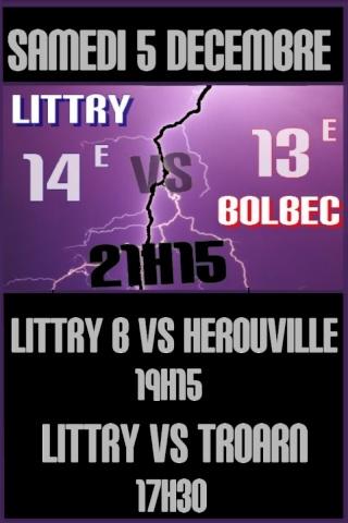 Littry HBC Sans_t12