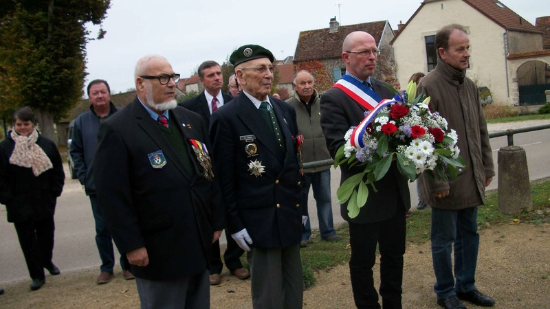 AG COTE D'OR 2016 100_8321