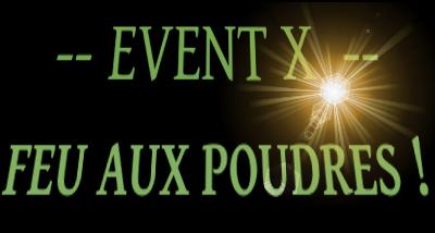 Event X : Lancement de la seconde session ! Event_10