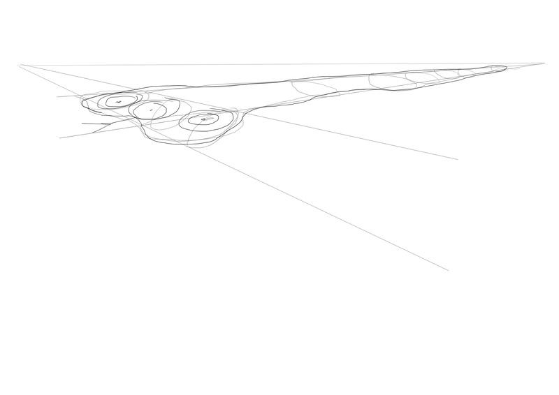 Voila mes dessin finir (Math) Dessin14