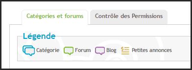 Exclusivité Forumactif : Les petites annonces arrivent sur vos forums. 26-09-11