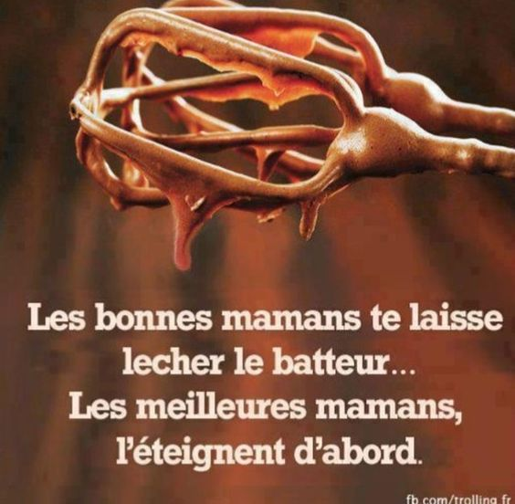 humour - Page 37 024d5710
