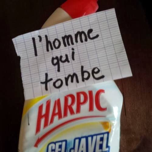 humour - Page 2 10154910