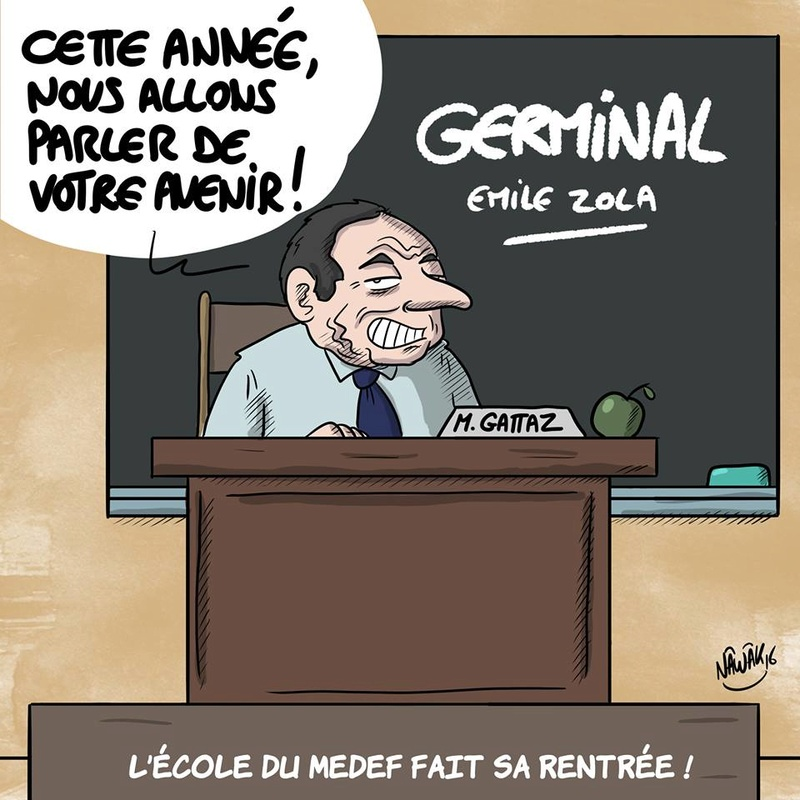 humour - Page 5 14045910