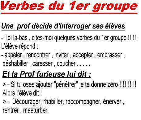 humour - Page 4 14102110