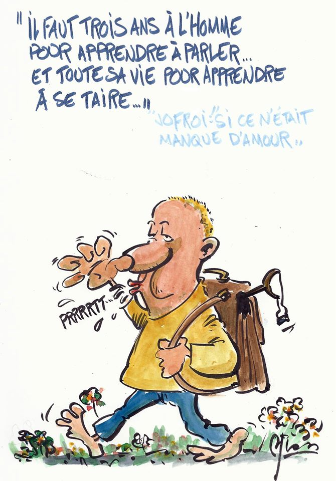 humour - Page 5 14125011