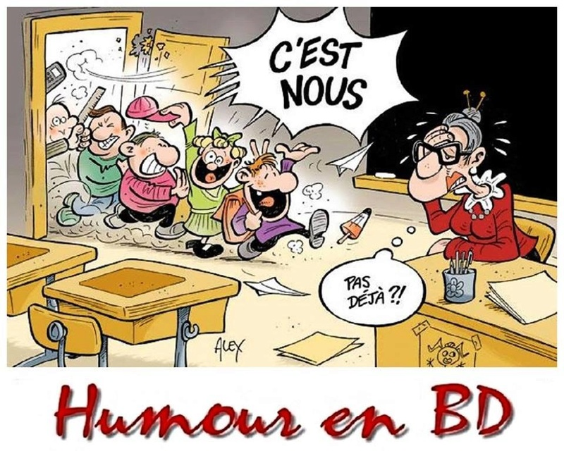 humour - Page 4 14141510