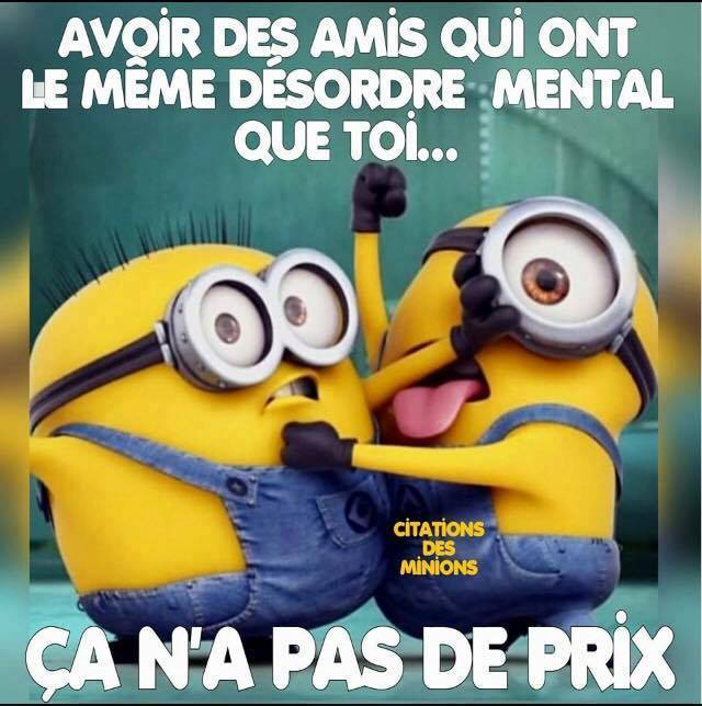 humour - Page 4 14141511