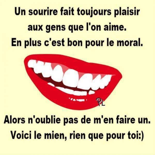 humour - Page 5 14183810